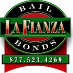 immigration bond Rancho Cucamonga