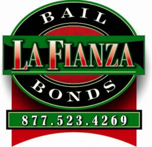 La Fianza  Nationwide Immigration Bond Services